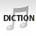 Diction_track