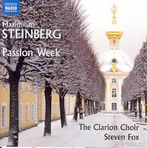 A139-steinberg-clarion_main
