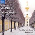 A139-steinberg-clarion_search