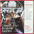 C131-web_search