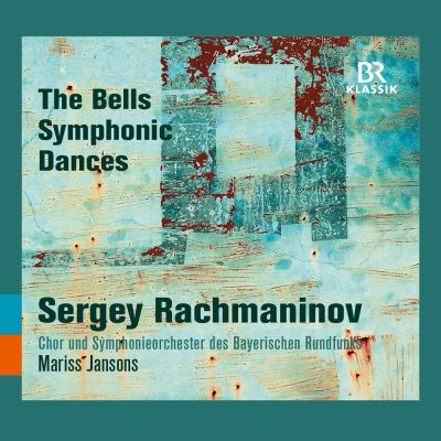 Rachmaninoff-The Bells