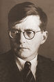 Search_shostakovich